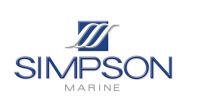 Simpson Marine Taipei