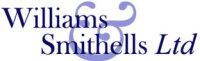 Williams & Smithells Greece