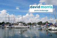 David Morris Woodrolfe Brokerage