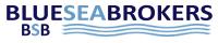 BLUE SEA BROKERS