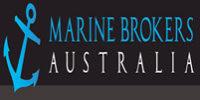 Marine Brokers Australia