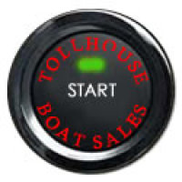 Tollhouse Boat Sales