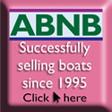 ABNB Narrowboat Brokerage