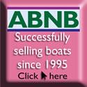 ABNB Narrowboat Brokerage