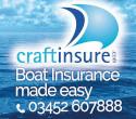 craftinsure.com