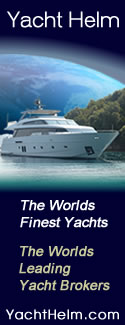 Sell your boat on YachtHelm.com