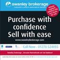 Swanley Brokerage