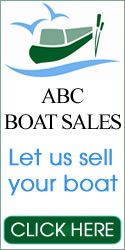 ABC Boat Sales