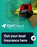 GJWDirect