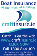 craftinsure.ie