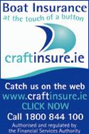 craftinsure.ie