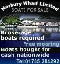 Norbury Wharf Ltd